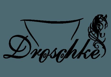 Restaurant Droschke