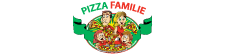 Pizza Familie Other,Pizza,Puchheim