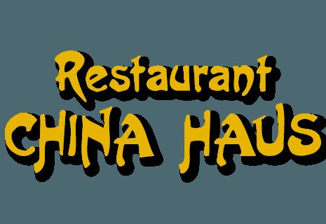 China Haus Restaurant