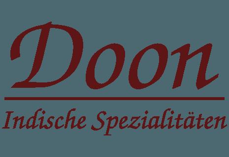 Restaurant Doon