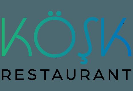 Köşk Restaurant