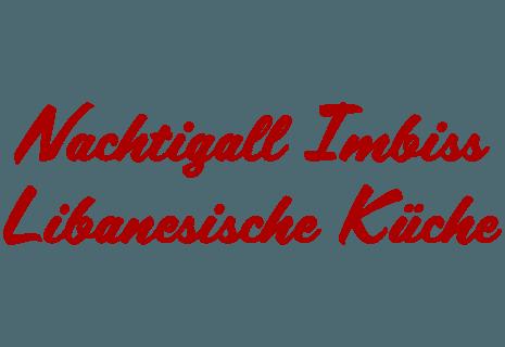 Nachtigall Imbiss - Libanesische Küche