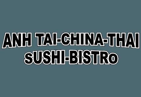 Anh Tai-China-Thai-Sushi-Bistro