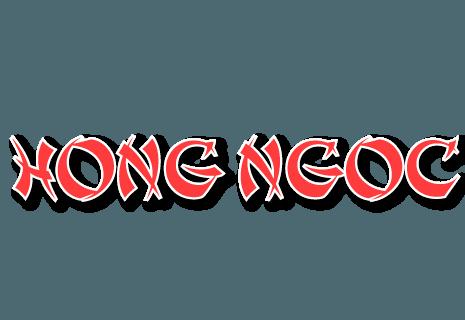 Hong Ngoc - Asia-Mongolisches Buffet & Grill Haus