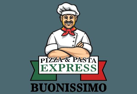 Pizza Express Buonissimo