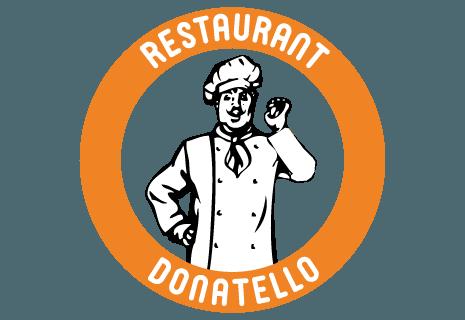 Donatello Lieferservice