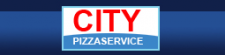 City Pizza Service Nürnberg