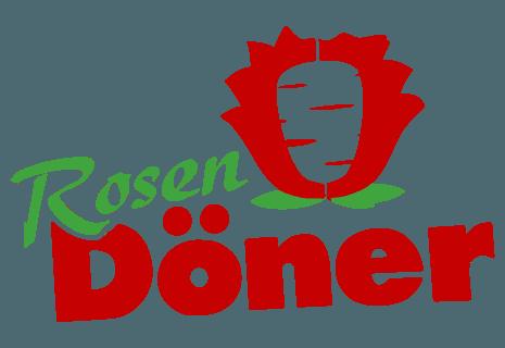 Rosen Döner