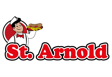 St. Arnold Grill + Imbiss
