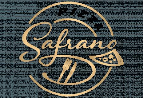 Pizzeria Safrano