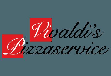 Vivaldi Pizzaservice