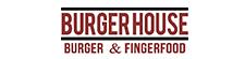 Burger House Friedrichshafen Other,Friedrichshafen