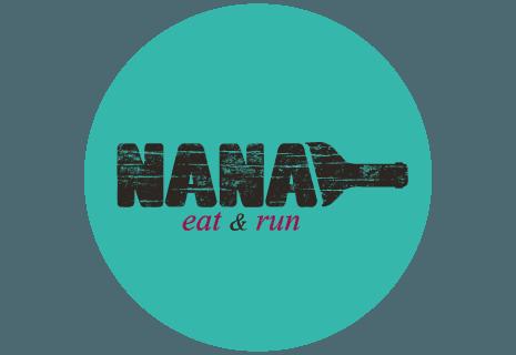 Nana Eat & Run