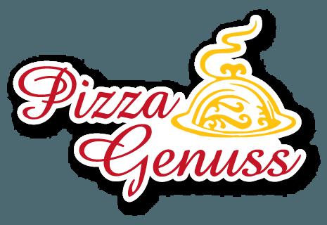 Al Halal Pizzaservice