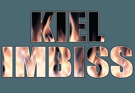 Kiel Imbiss