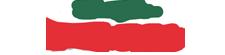 Pizzeria Buon Gusto Mediterranean,Other,Pizza,Beckum (Neubeckum)