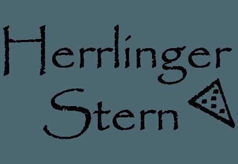 Herrlinger Stern Pizza-Service