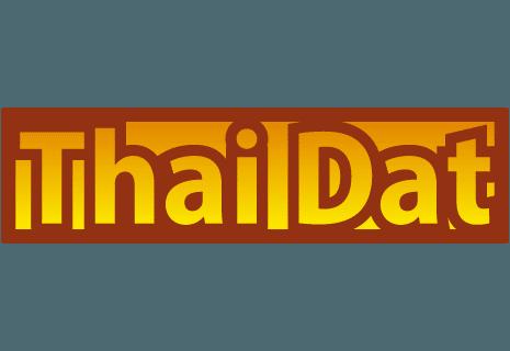Asia Thai Dat - Dimili Sushi