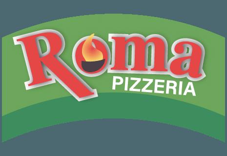 Roma Pizza-Service