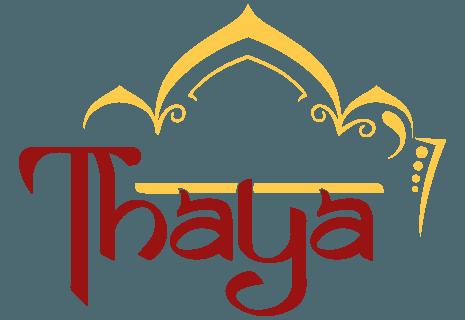 Thaya - Indian Restaurant