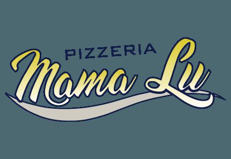 Pizzeria Mamalu