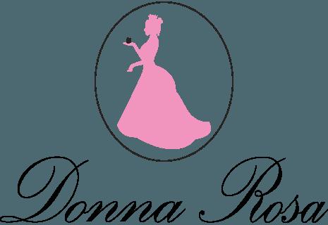 Ristorante Donna Rosa