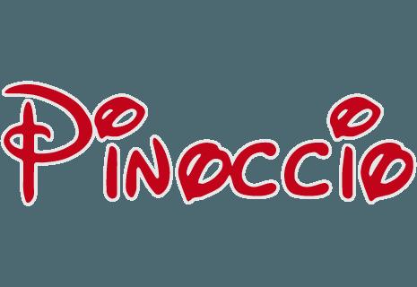 Pinoccio Winsen