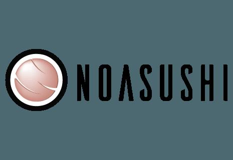 Noasushi