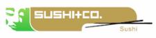 Sushi Und Co
