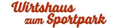 Wirtshaus Sportpark Grill,Oriental,Other,Gilching