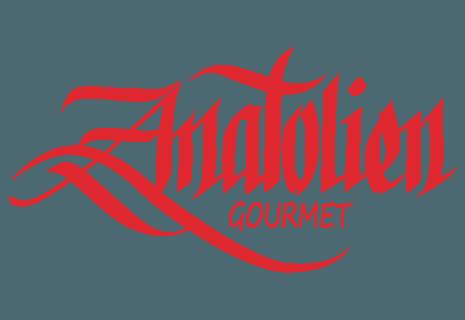 Anatolien Gourmet