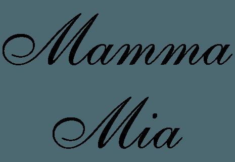 Mama Mia Pizza & Kebap Haus