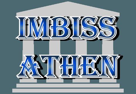 Imbiss Athen