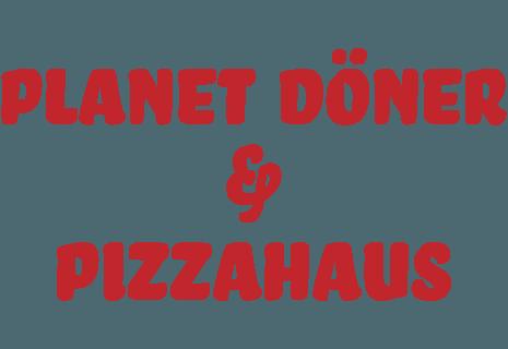 Planet Döner & Pizzahaus