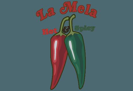 La Mela Hot & Spicy
