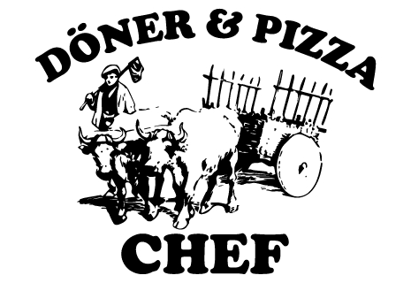 Chef Döner & Pizza am Landesmuseum
