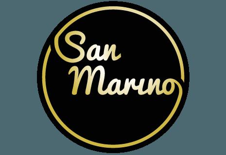 San Marino Pizzeria & Eiscafé