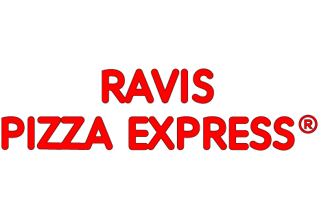 Ravis Pizza Express