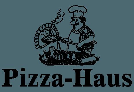 Pizza-Haus