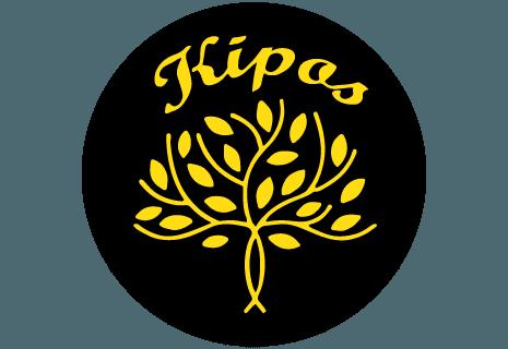 Restaurant Kipos