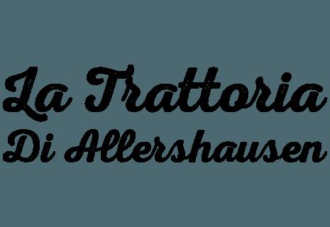La Trattoria Di Allershausen-avatar