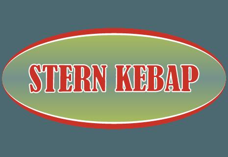 Stern Kebab & Pizza an der Enz