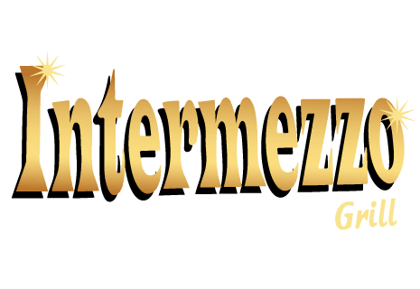Intermezzo Grill