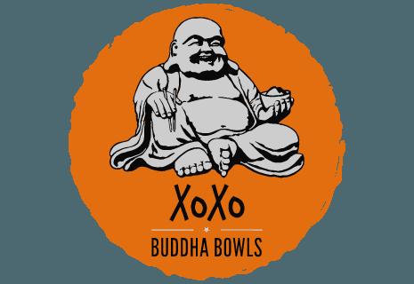 XOXO Buddha Bowls-avatar