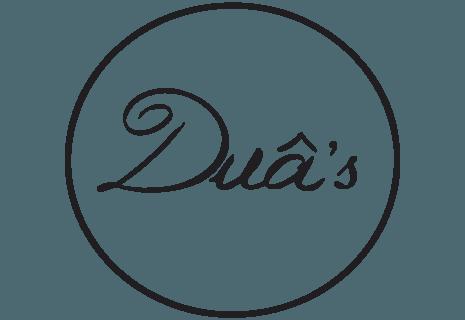 Dua's