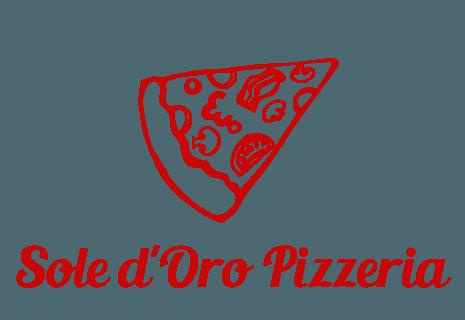Sole d'Oro Pizzeria