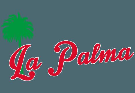 La Palma Trattoria Pizzeria
