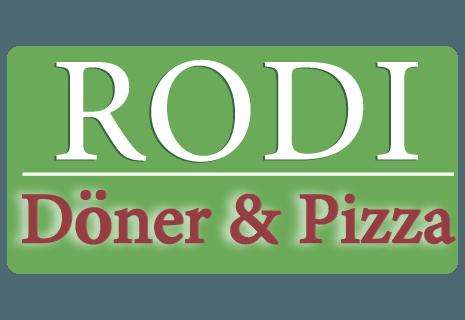 Rödi Pizza-Pasta-Döner