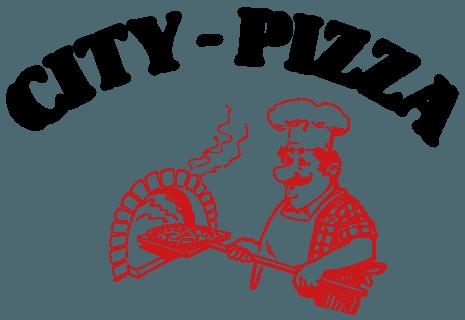 City-Pizza
