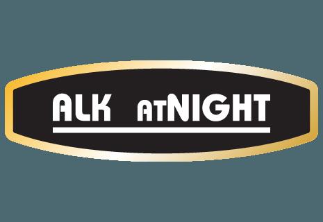 ALK at NIGHT